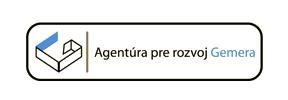 agentura-wide