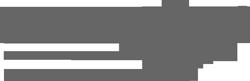 Tegyünk Együtt az Ifjúságért Alapítvány - TE IS! logó